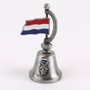 Typisch Hollands Tafelbel Holland