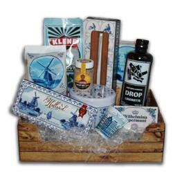 www.typisch-hollands-geschenkpakket.nl