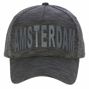 Robin Ruth Fashion Trendy - Thomas Cap - Amsterdam
