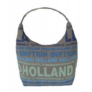 Robin Ruth Fashion Schoudertas Holland - Robin Ruth