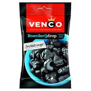 Typisch Hollands Boerderij drop - Venco