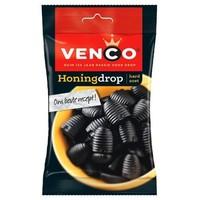 Typisch Hollands Honeydrop Venco