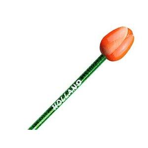 Typisch Hollands Tulpen-Bleistift