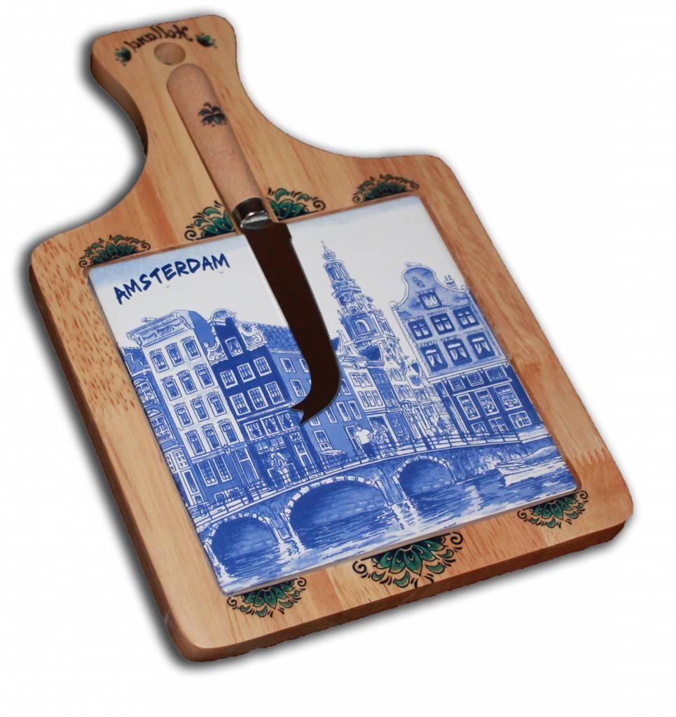 dutch cheese cutting board 이미지 검색결과