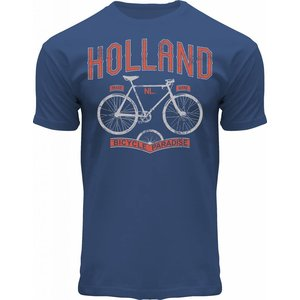 FOX Originals T-Shirt Holland - Fahrrad.