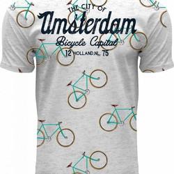 Männer T-Shirts