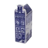 Typisch Hollands Wellust Groot House - Delft Blue