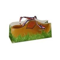 Typisch Hollands Gift bag Clog