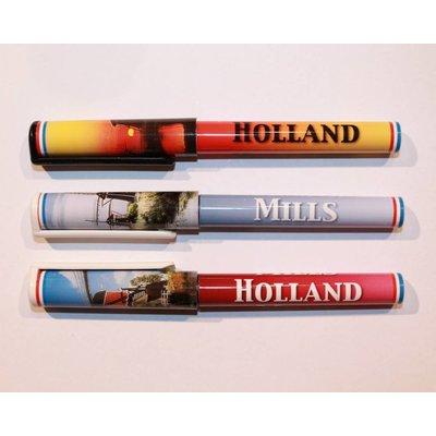 Typisch Hollands Pennenset 3-delig