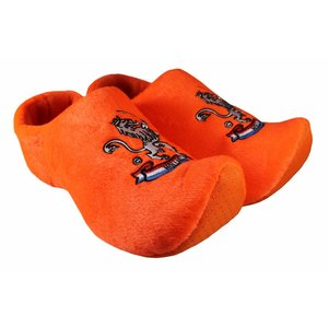 Typisch Hollands Clog slippers - Clog slippers