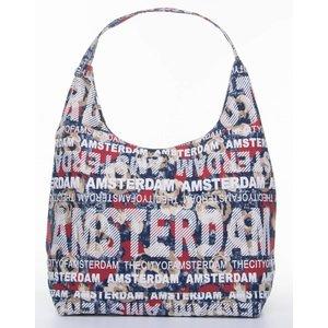 Robin Ruth Fashion Shoulder bag Robin Ruth - 2019 -refresh collection