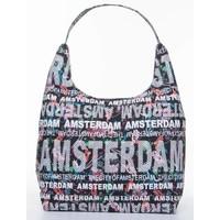 Robin Ruth Fashion Shoulder bag Robin Ruth - 2020 -refresh collection