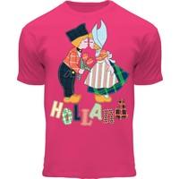 FOX Originals T-Shirt Holland - Boer - Boerin