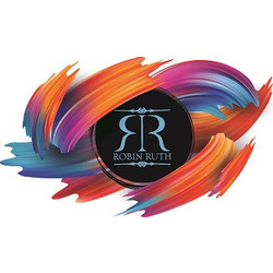 Robin Ruth Fashion
