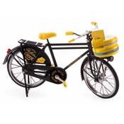 Typisch Hollands Herren Fahrrad Käse