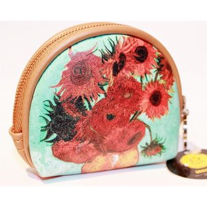 Robin Ruth Fashion Wallet Vincent van Gogh