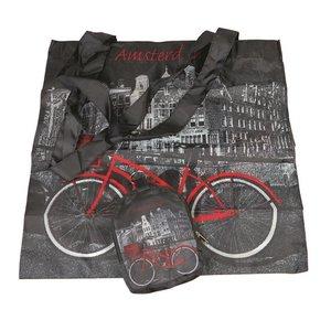 Typisch Hollands Nylon Bag - Foldable
