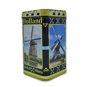 Typisch Hollands Typisch Hollands - Mühlenpfefferminze - Holland-Mills