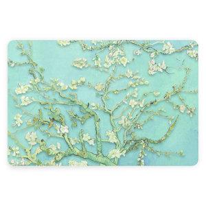 Typisch Hollands Van Gogh Almond Blossom Place Mat