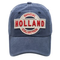 Robin Ruth Trendy Holland Cap - Dutch Officials