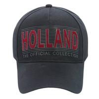 Robin Ruth Stylisches Holland Cap - Die offizielle Kollektion