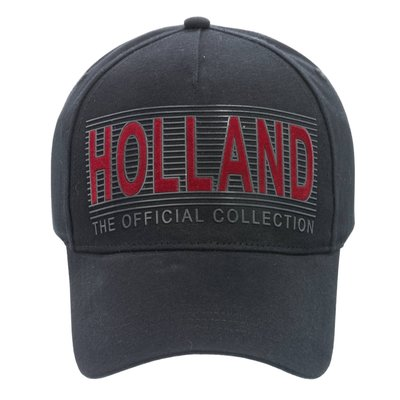 Robin Ruth Stylish Holland Cap - The Official Collection