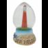 Typisch Hollands Schudbal - Den Helder - Lighthouse - Lange Jaap