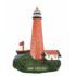 Typisch Hollands Magnet - Lighthouse de Lange Jaap - Den Helder