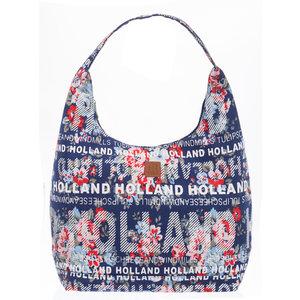 Robin Ruth Fashion Shoulder bag Holland - Robin Ruth - Blue