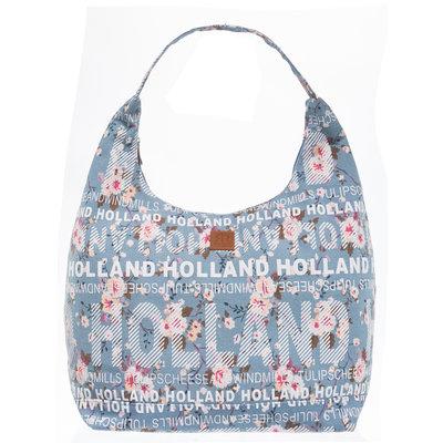 Robin Ruth Fashion Shoulder bag Holland - Robin Ruth - Light blue
