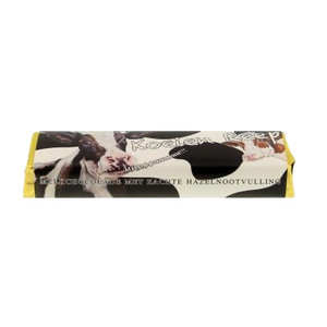Typisch Hollands Cow bar (70 grams)