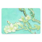 Typisch Hollands Van Gogh Almond Blossom Placemat - Large
