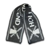 Robin Ruth Fashion Holland - Herrenschal - (Winter)