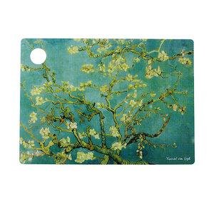 Typisch Hollands Van Gogh Mandelblüte Tischset