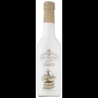 van Meers Holland liqueur Tiramisu 0.35L