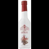 van Meers Holland liqueur Chocolate 0.35L