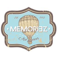 Memoriez