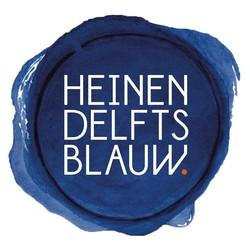 Heinen Delftware