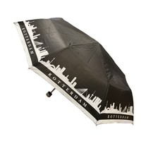 Typisch Hollands Rotterdam Umbrella Foldable