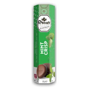 Droste Droste Pastilles tube - Pure Mint