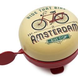 Bicycle - Souvenirs