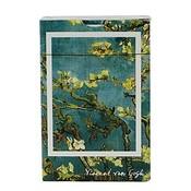 Typisch Hollands Speelkaarten - Amandelbloesem - Vincent van Gogh