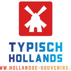 Typisch Hollandse Souvenirs