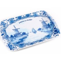 Typisch Hollands Tray Holland (large)