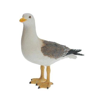 Typisch Hollands Standing gull 25cm