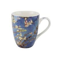 Typisch Hollands Mug - Vincent van Gogh - Blossom