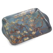 Typisch Hollands Mini tray by Vincent van Gogh Blossom