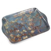 Typisch Hollands Mini tray by Vincent van Gogh - Blossom