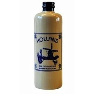 Typisch Hollands Holland Liqueur - Large jug