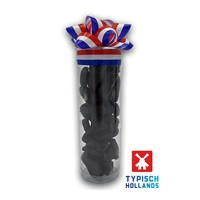 Typisch Hollands Licorice cooker farm liquorice content 200 grams